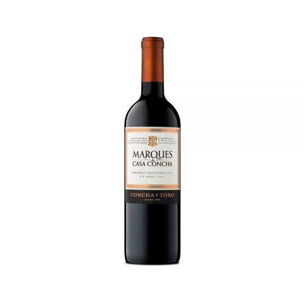 vino marques