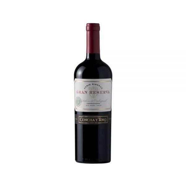 vino riberas