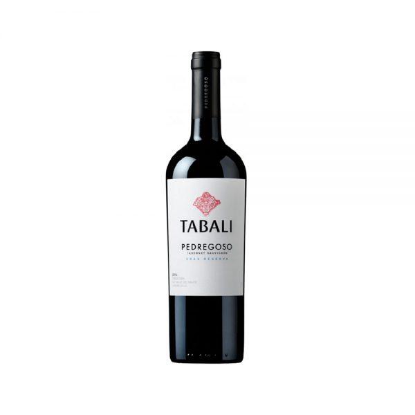 vino tabali