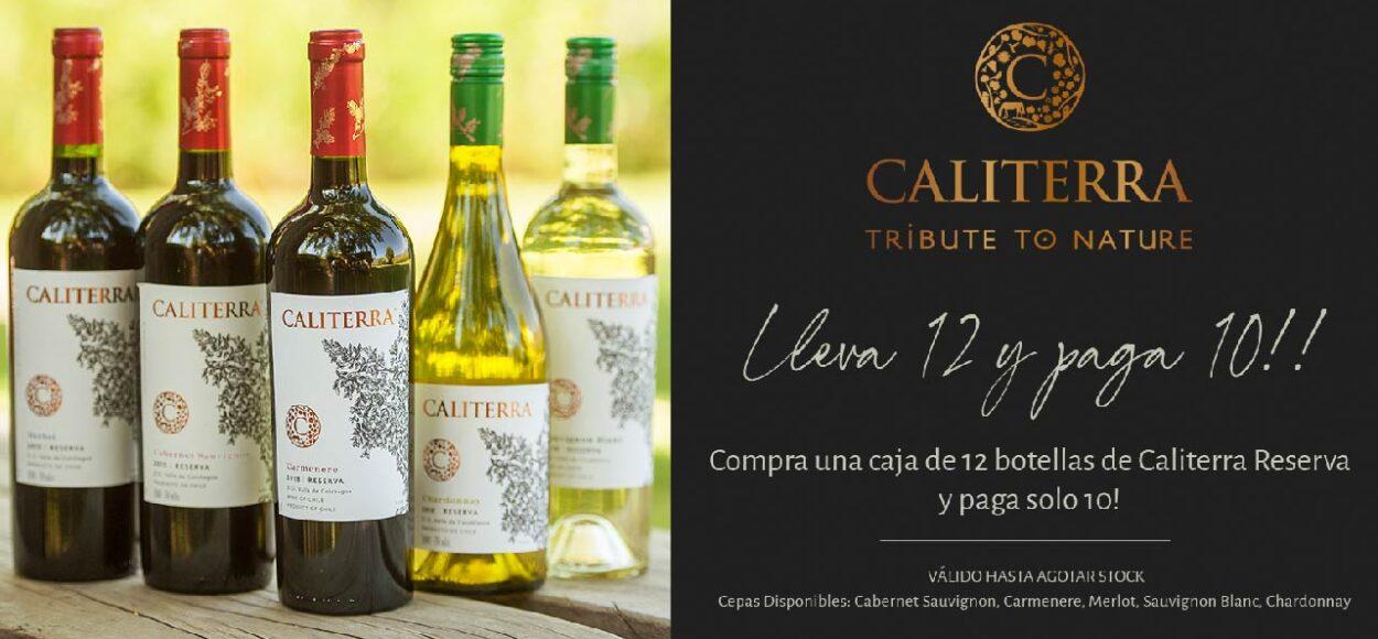 Caliterra600-01