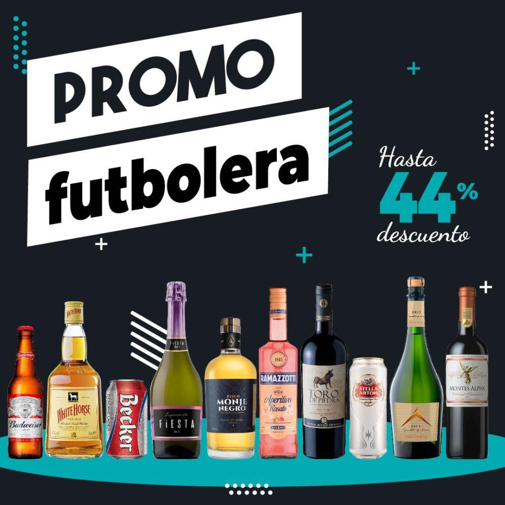 PromoFutbolera-13