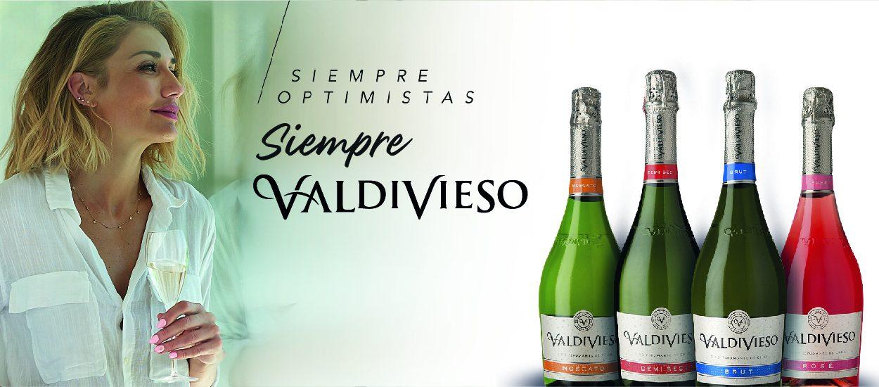 banner Valdivieso 1280x550_Mesa de trabajo 1