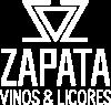 Licores Zapata